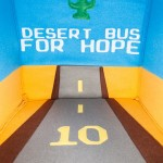DesertBusCatCube_005