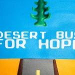 DesertBusCatCube_006