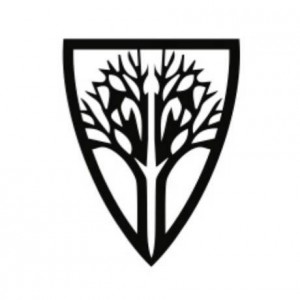 Wyrmwood logo