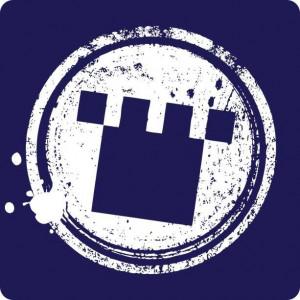Card Kingdom logo