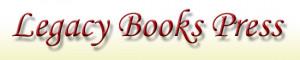 Legacy Books Press