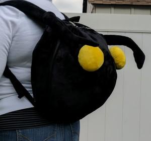 0036_001_Backpack