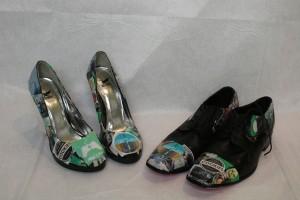 0142_001_Shoes