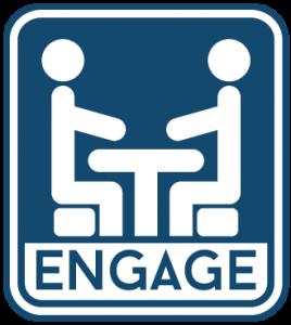 Engage_NEW_Logo