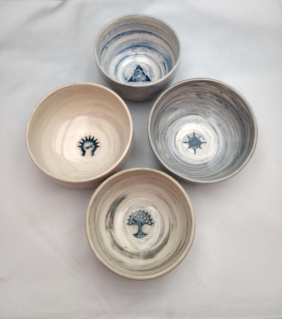 0045_001_Bowls