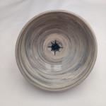 0045_003_Bowls