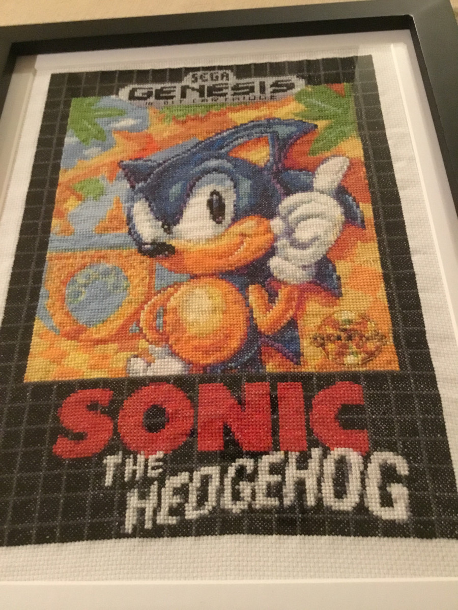 soniccrossstitch1
