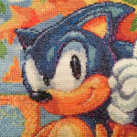 soniccrossstitch2