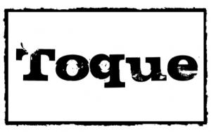 ToqueCateringLogo