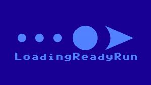 LRR Logo-01