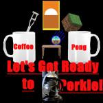 Lark_CoffeePongPoster