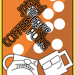 SINBADEV_CoffeePongSergeVSJames