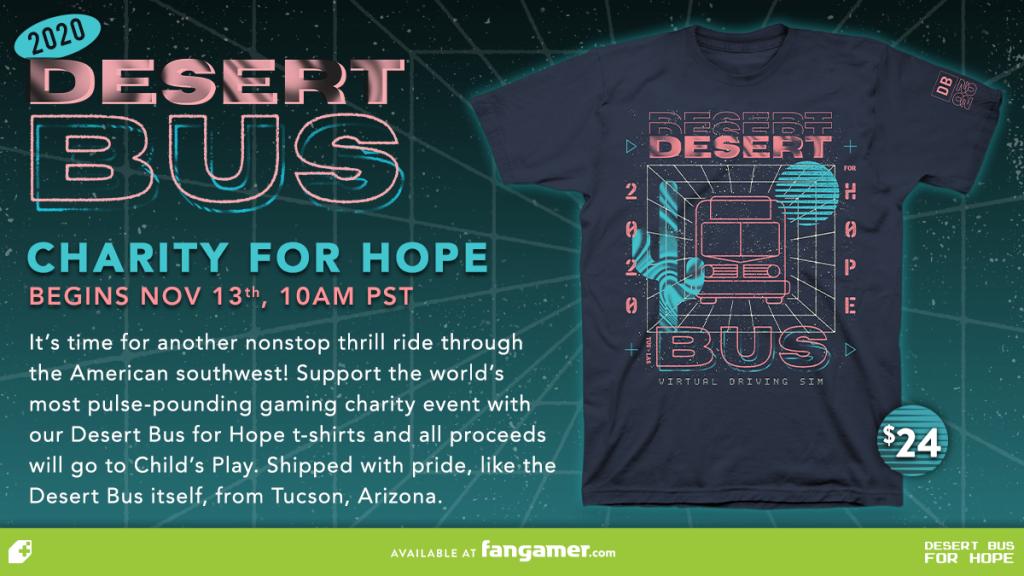 desert-bus-2020-twitter-promo