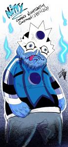 epocalypse (Mascot Name_ Nitty The Nightwatch Gritman)