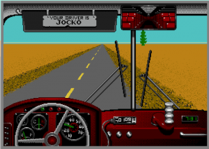 file_12182_desert-bus-gameplay
