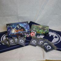 Card Kingdom Lot