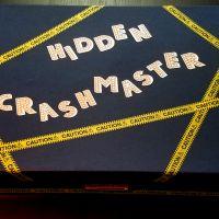 Hidden Crashmaster (A Secret Hitler Reskin)
