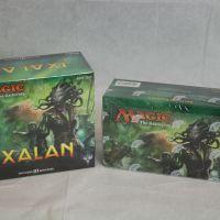 Ixalan Lot