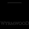 Wyrmwood Gaming